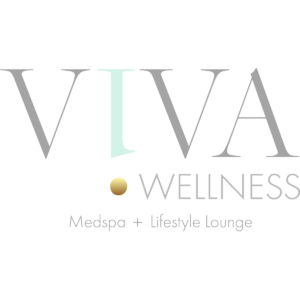 VIVA Wellness Logo-1