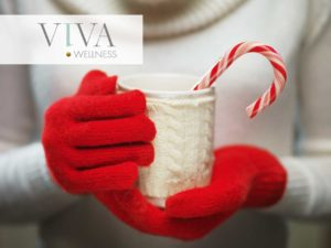5 Tips for Staying Healhty During the Holidays | VIVA Wellness