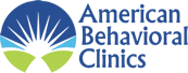 American Behavioral Clinics | Milwaukee, WI