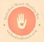 Embodied Heart Healing Arts