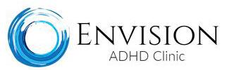 Envision ADHD