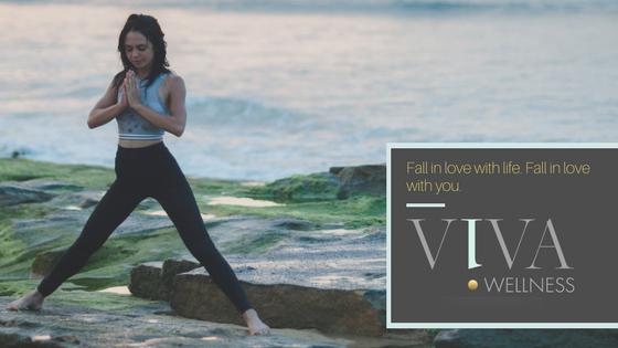 Healthy Weight Loss in Milwaukee | VIVA Wellness