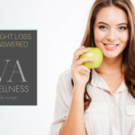 HCG-weight-loss-questions-viva-wellness-milwaukee