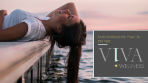 Invite Wellness into your Life | VIVA Wellness Clinic | Milwaukee, WI