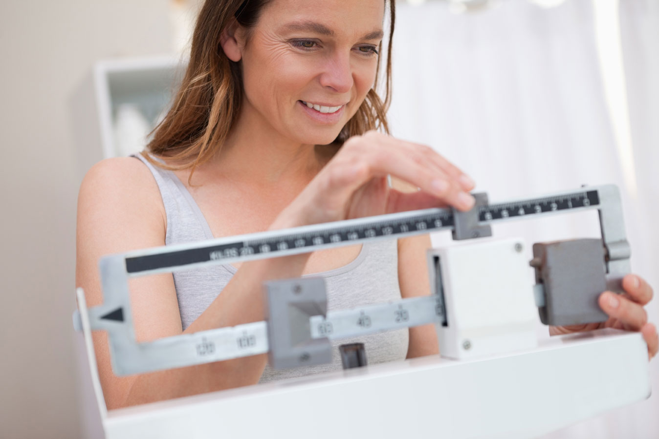 Medical Weight Loss at VIVA Wellness
