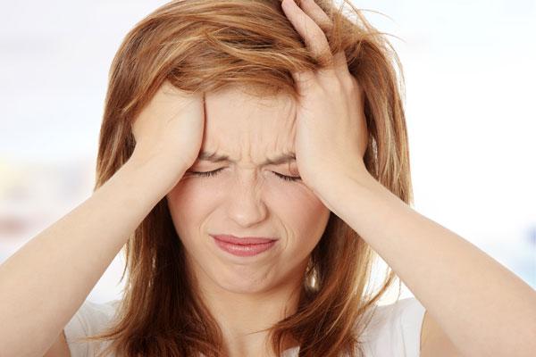 Migrain and Pain Management | VIVA Wellness | Milwaukee WI
