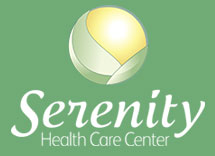 Serenity Health Care Center