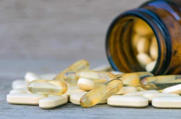 Pharmaceutical Grade Supplements | VIVA Wellness | Milwaukee WI