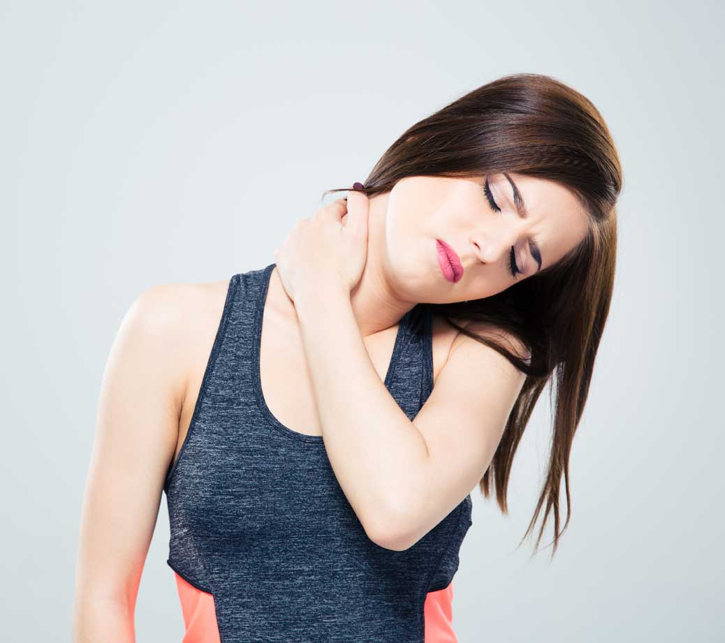 VIVA Wellness Pain Management   Milwaukee Clinic