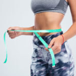 Hormone Injection for Weight Loss | VIVAL Wellness | Milwaukee, WI