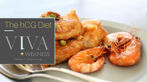 hCG-Diet-Meal-Plan-Viva-Wellness-Milwaukee
