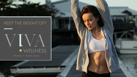hCG-weight-loss-keep-the-weight-off-viva-wellness