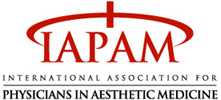 iapam-member