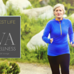 natural-hormone-replacement-live-your-best-life-viva-wellness