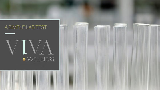Natural Hormone Therapy Test | VIVA Wellness | Milwaukee WI