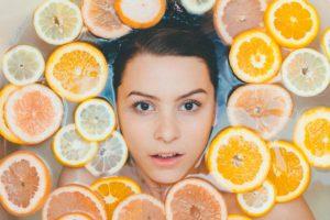 Viva-Wellness-Vitamin-Infusion