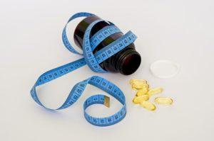 viva-wellness-medical-weight-loss